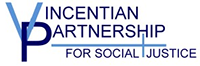 vpsj - Vincentian partnership for Social Justice